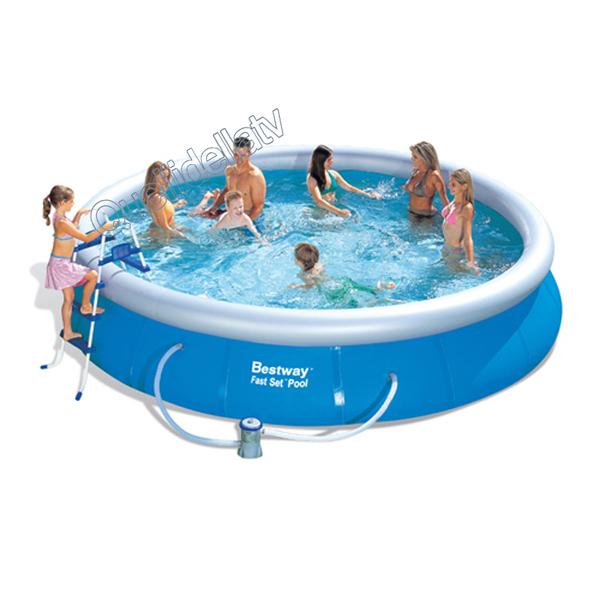 Misure piscine fuori terra offerte et deal su onde culturali - Misure piscine fuori terra ...