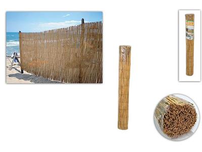 Tende in bamb per esterni finest balconi tende da sole - Tende bambu per esterno ...