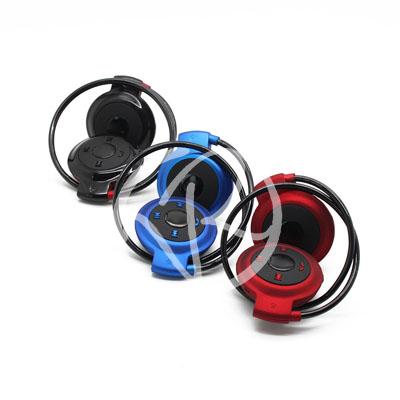 Cuffie bluetooth sport auricolari audio smartphone iphone wireless senza fili - Cuffie per sport ...
