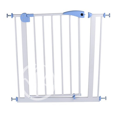 Cancelletto di sicurezza per bambini cancello barriera for Cancelletto sicurezza bambini