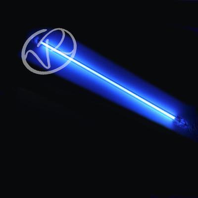 Luce led blu per auto grundig accendisigari 12v tuning for Luce led blu