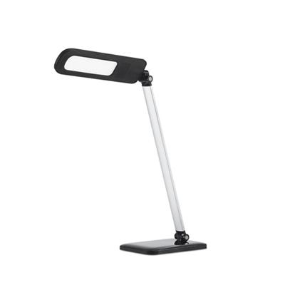 Lampada led 7 watt da tavolo touch dimmerabile 3 in 1 luce for Lampada led 50 watt