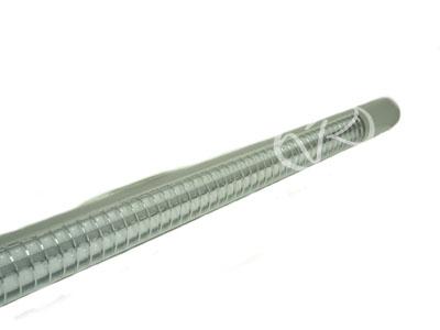 Plafoniere Neon Da Ufficio : Neon barra led applique soffitto plafoniera smd w cm fredda