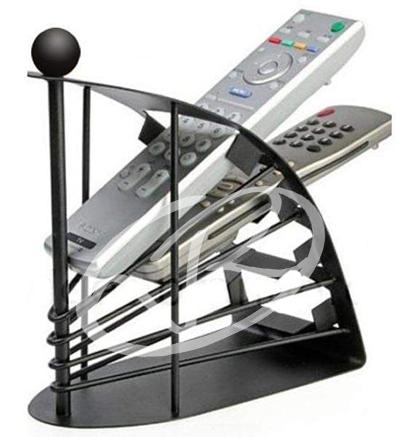 Porta telecomandi 4 posti portatelecomandi telecomando - Porta telecomandi ...