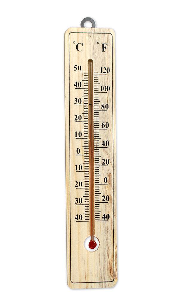 Termometro In Legno Da Parete 50 Temperatura Celsius Fahrenheit Interno Esterno Ebay Sul mercato compaiono giorno dopo giorno diversi modelli di termometri che possono aiutare l'utente a. temperatura celsius fahrenheit interno
