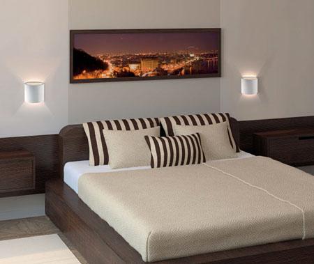 Best Applique Per Camera Da Letto Gallery - Idee Arredamento Casa ...