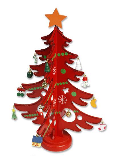 Alberello Natale.Alberello Natalizio Tridimensionale Albero Di Natale In Legno Decorazioni Natalizie Idea Regalo