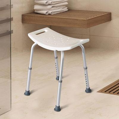 Sedia Per Disabili Per Fare La Doccia seattle