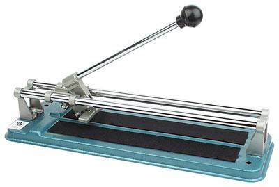 Tagliapiastrelle manuale mm taglia piastrelle attrezzi per il