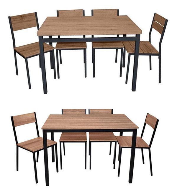 tavoli giardino 100x70